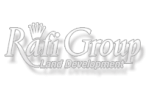 Rafi Group