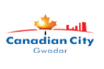 Canadian City Gwadar