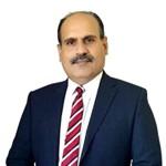 Ch. Mujahid Yasin