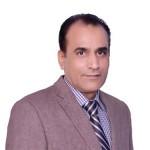 Saeed Rafique