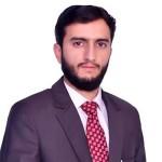 Khawaja Jawad