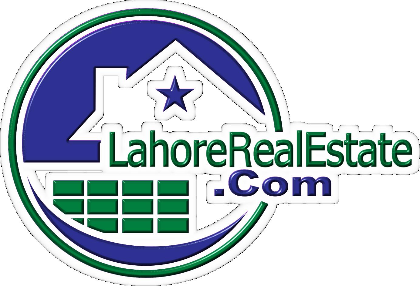 LRE logo
