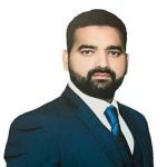 Mian Fawad