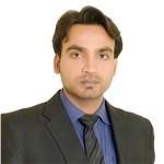 Saleem Bodla