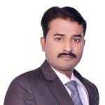Tariq Raheem