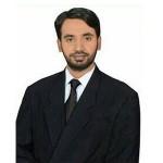 Asif Bodla