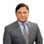 Adnan Saddiqui