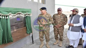 dha peshawar main gate inugauration (6)