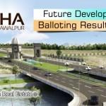 DHA Bahawalpur Ballot Result 2019 List Check Online and Future Development Update