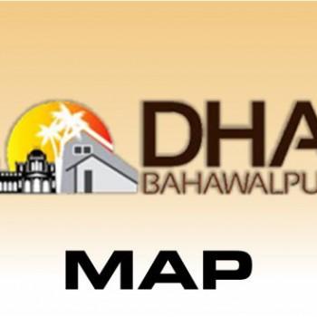 Welcome to Lahore Real Estate ® - DHA Lahore Multan Bahawalpur Guj