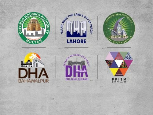 All New Housing Projects in Lahore Gwadar Karachi    – LRE ®