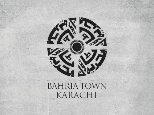 Bahria Town Karachi Precinct 11A 11B Plots Latest Prices Legal