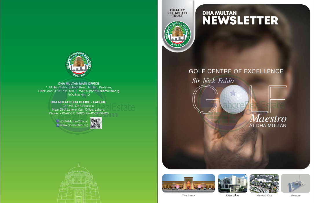 DHA-Multan-Newsletter-April-2019-Image-1
