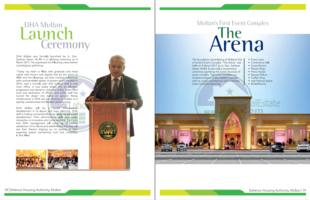 DHA-Multan-Newsletter-April-2019-Image-11