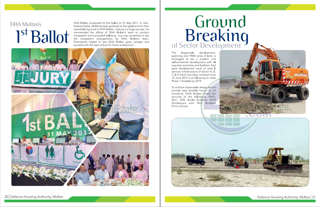 DHA-Multan-Newsletter-April-2019-Image-12
