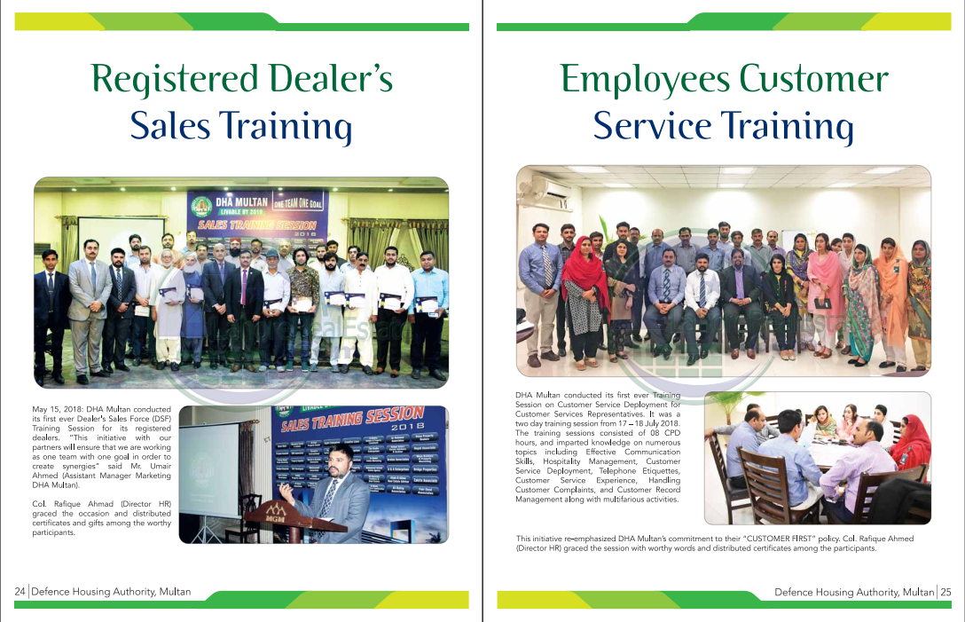 DHA-Multan-Newsletter-April-2019-Image-14