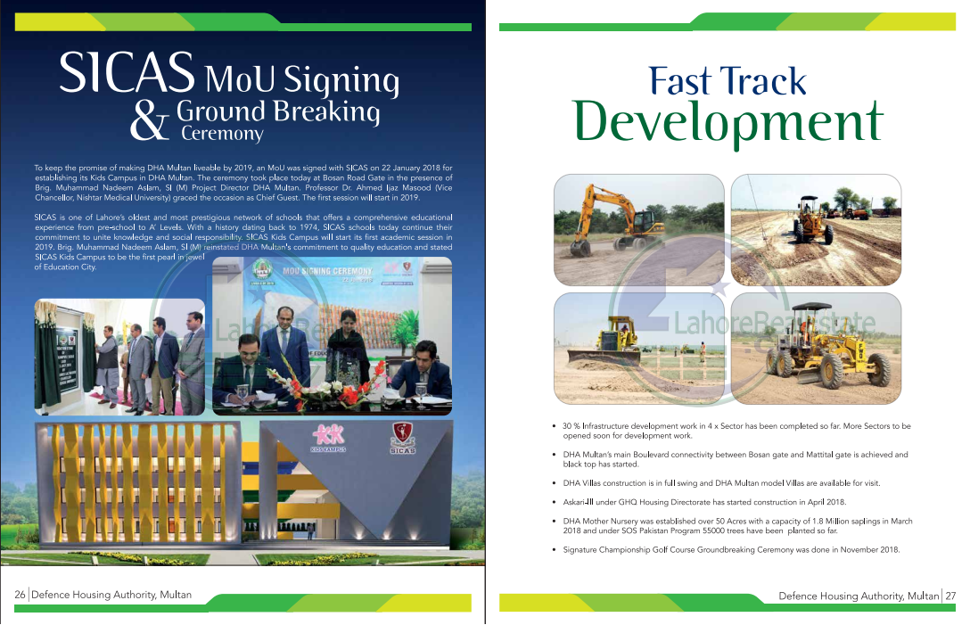 DHA-Multan-Newsletter-April-2019-Image-15