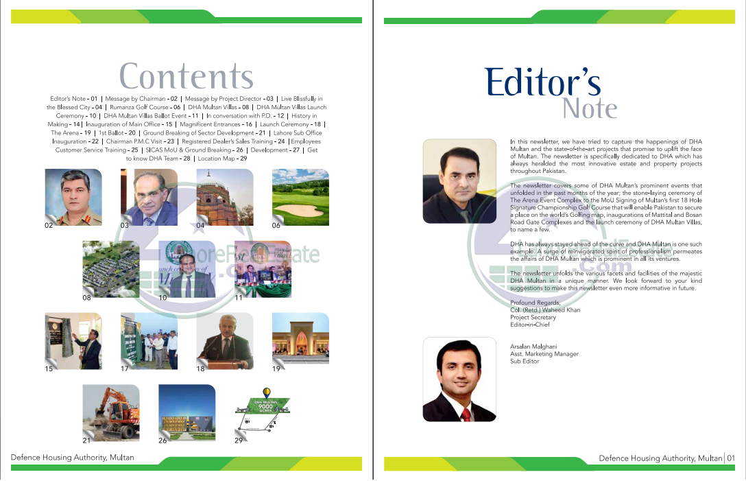 DHA-Multan-Newsletter-April-2019-Image-2