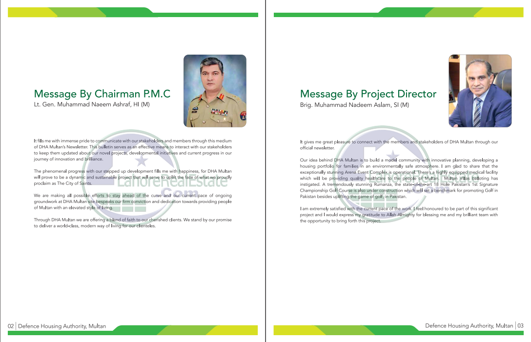 DHA-Multan-Newsletter-April-2019-Image-3