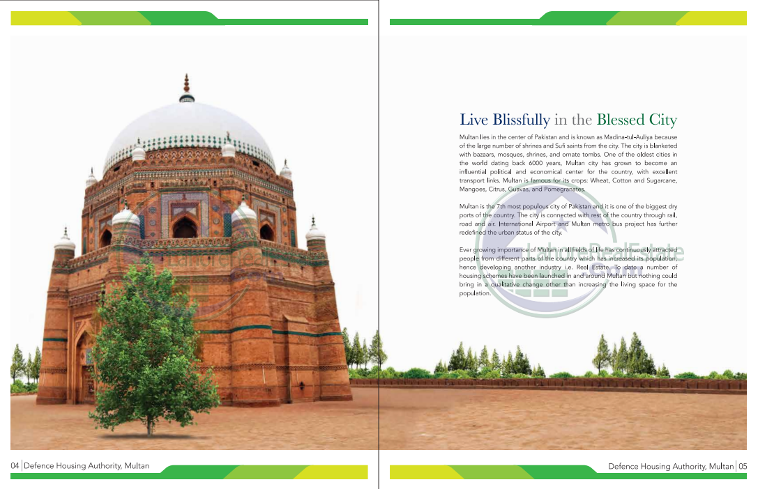 DHA-Multan-Newsletter-April-2019-Image-4