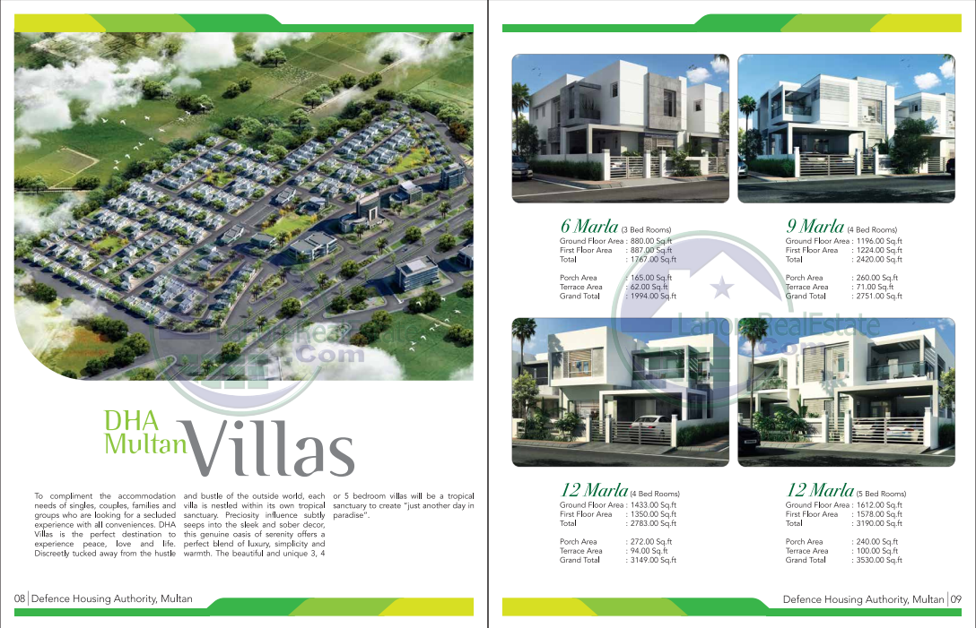 DHA-Multan-Newsletter-April-2019-Image-6