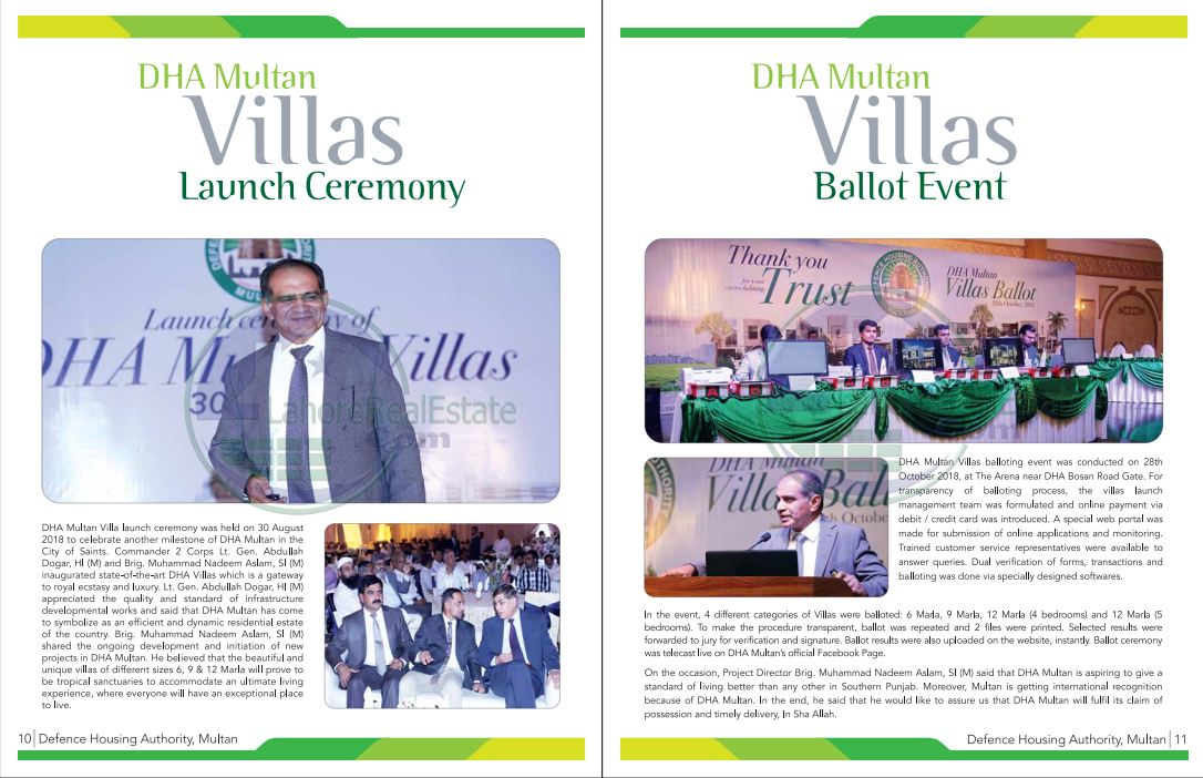 DHA-Multan-Newsletter-April-2019-Image-7