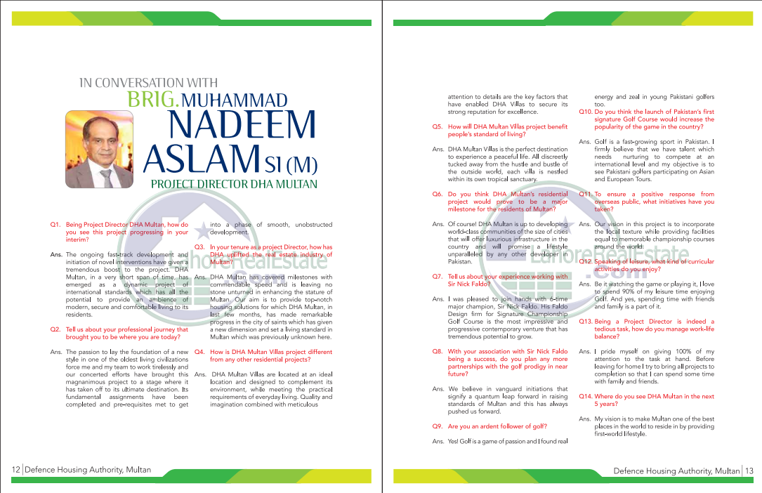 DHA-Multan-Newsletter-April-2019-Image-8