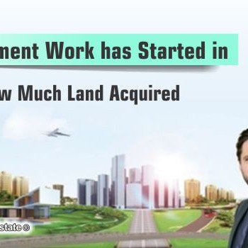 Welcome to Lahore Real Estate ® - DHA Lahore Multan