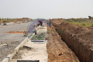 DHA Peshawar Development Picture (6)