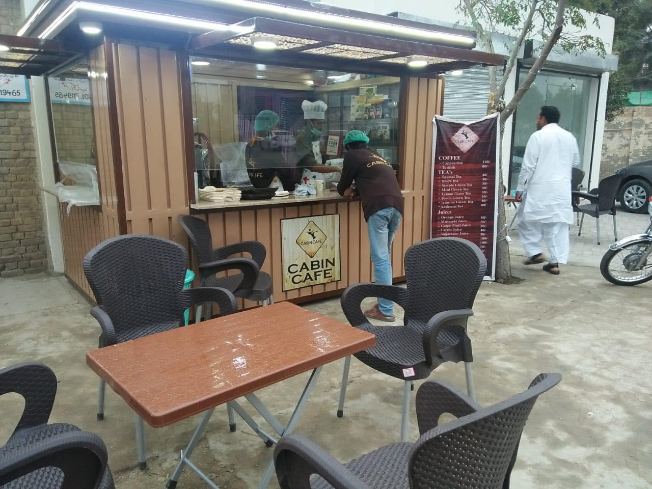 DHA Bahawalpur Development Update (6)